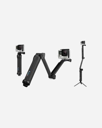 Videocamera GOPRO 3-WAY