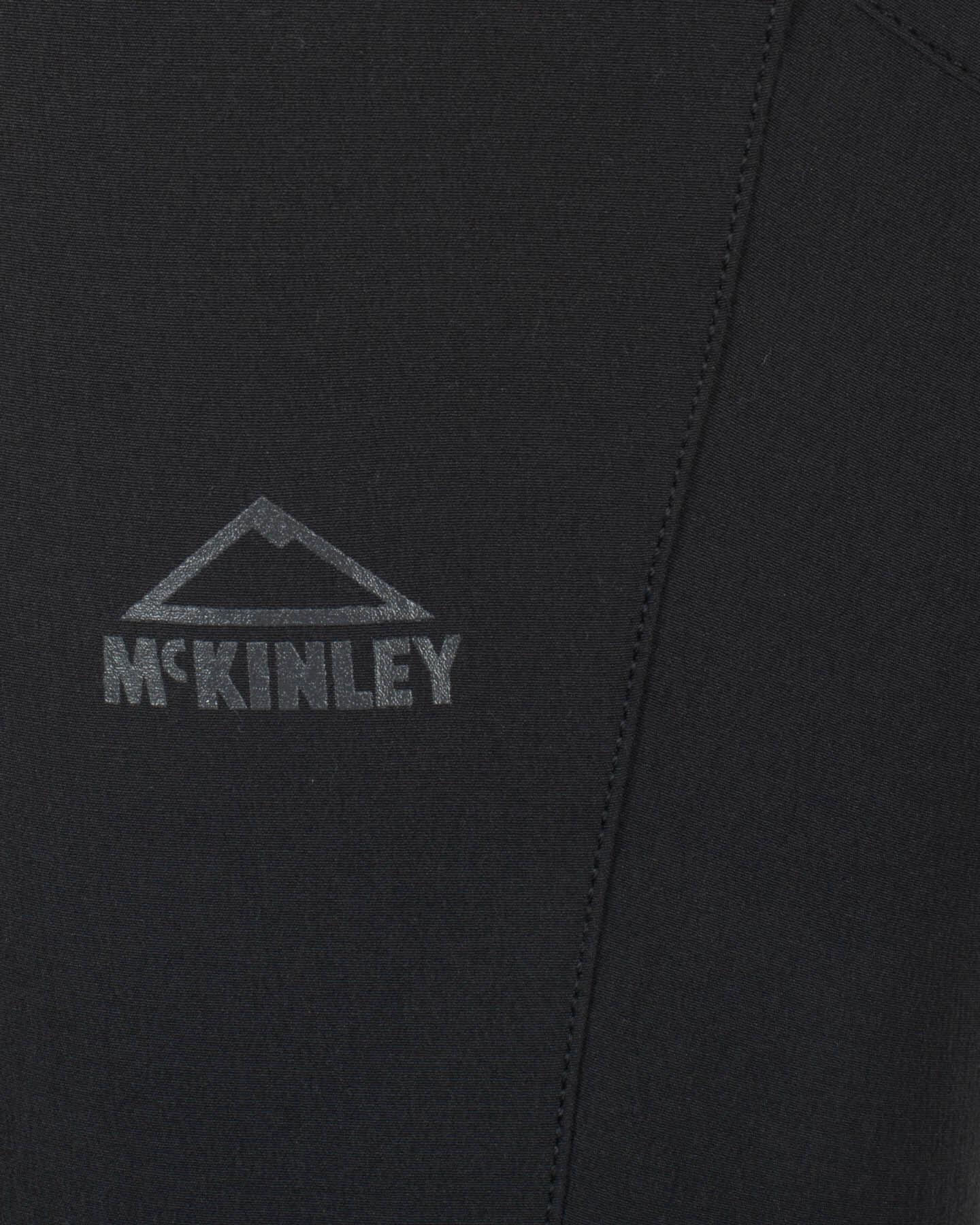 Pantalone outdoor MCKINLEY BEIRA III W S4047808 scatto 2