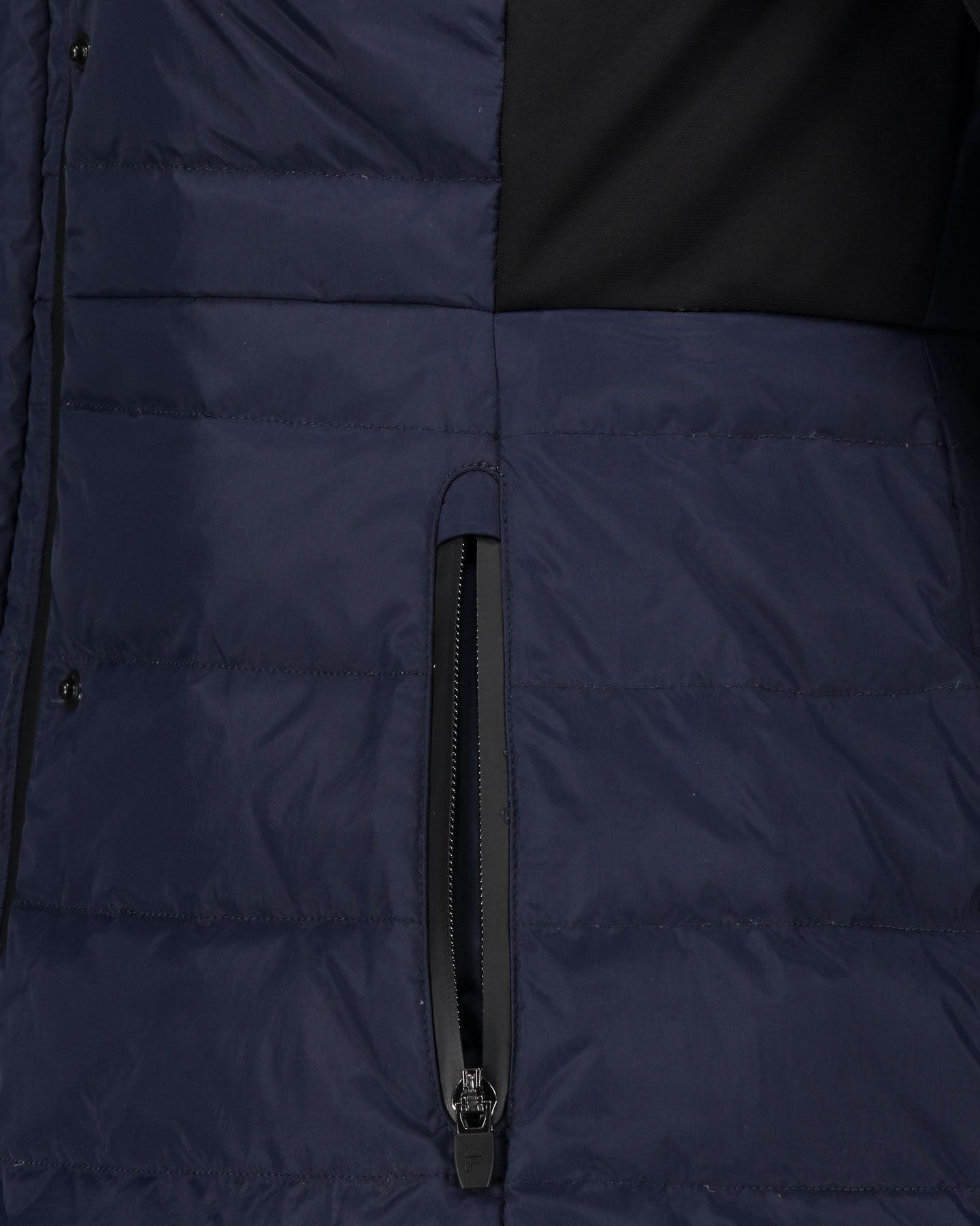Giacca sci FILA POCKET JACKET W S4034211 scatto 4
