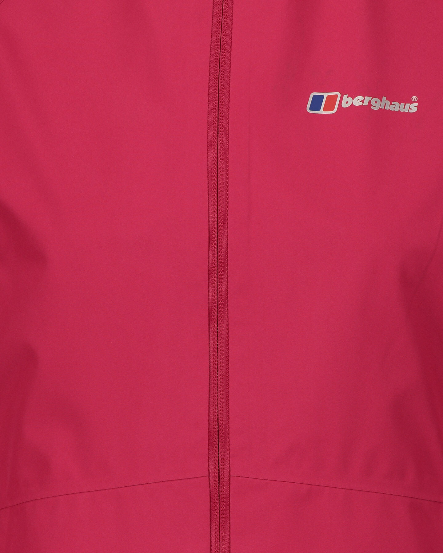 Giacca outdoor BERGHAUS PACLITE 2.0 SHELL W S4013146 scatto 3