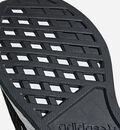 Scarpe sneakers ADIDAS DEERUPT RUNNER M