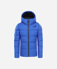 NUOVI ARRIVI bambino THE NORTH FACE MOONDOGGY 2.0 JR