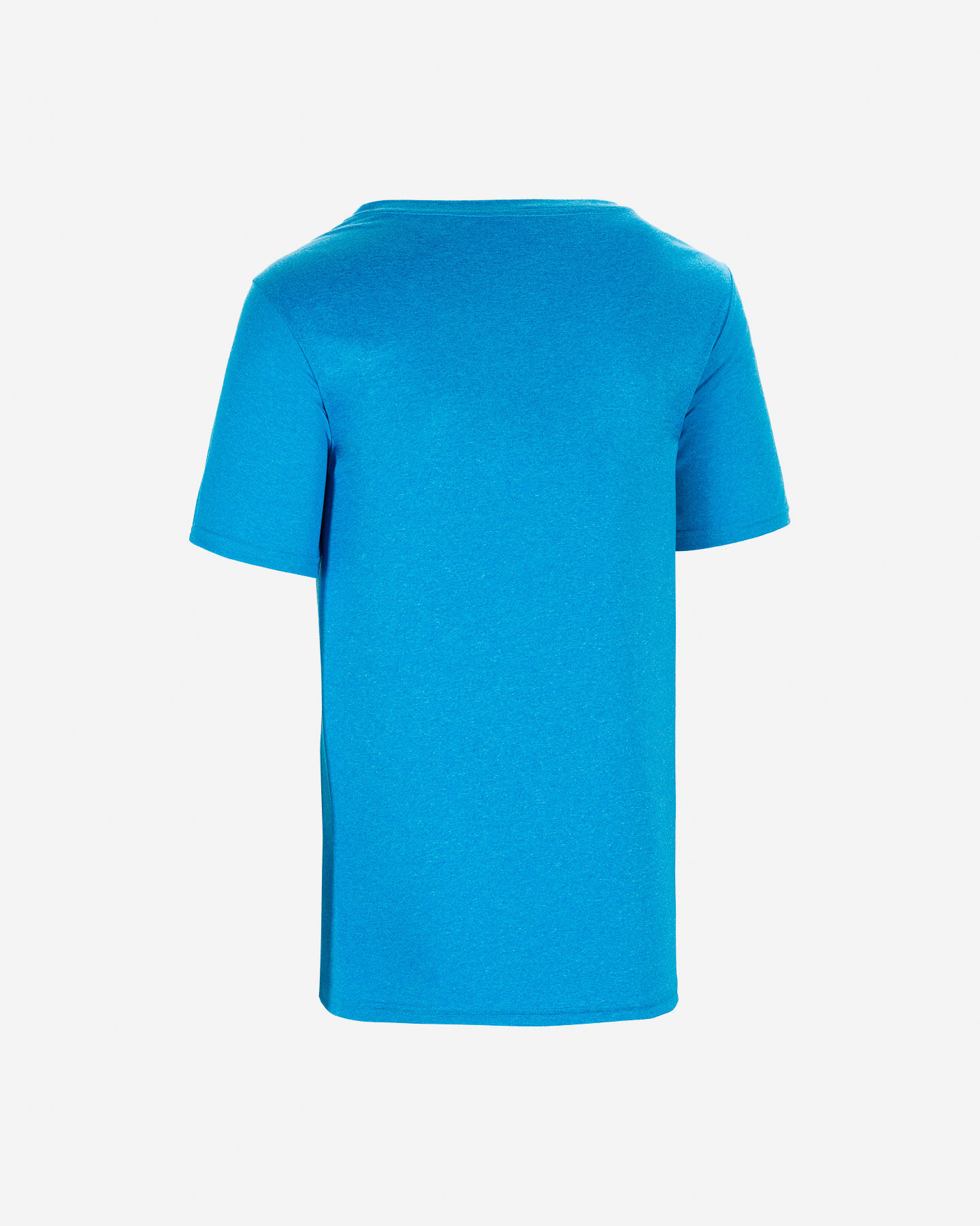 T-Shirt THE NORTH FACE REAXION AMP M S5182554 scatto 1