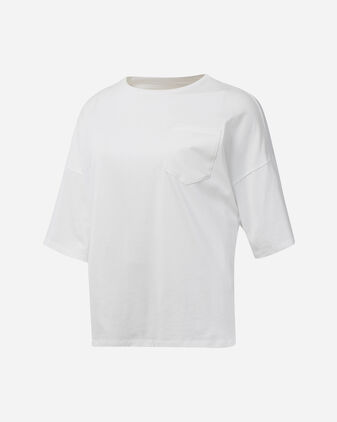 T-Shirt training REEBOK SUPPLY W
