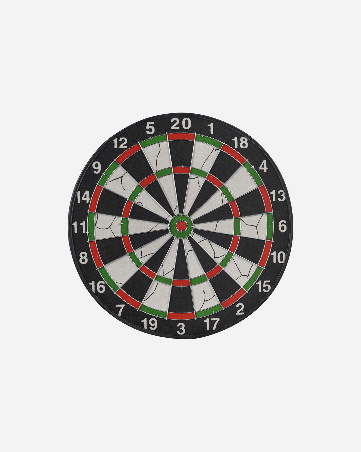Gioco sport GARLANDO ORION S1195006|1|UNI scatto 0