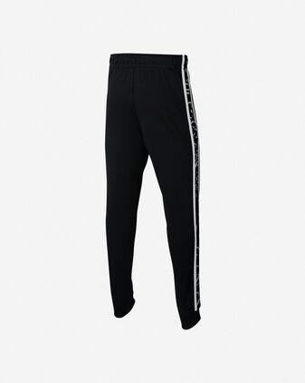 Pantalone NIKE LETTER JR