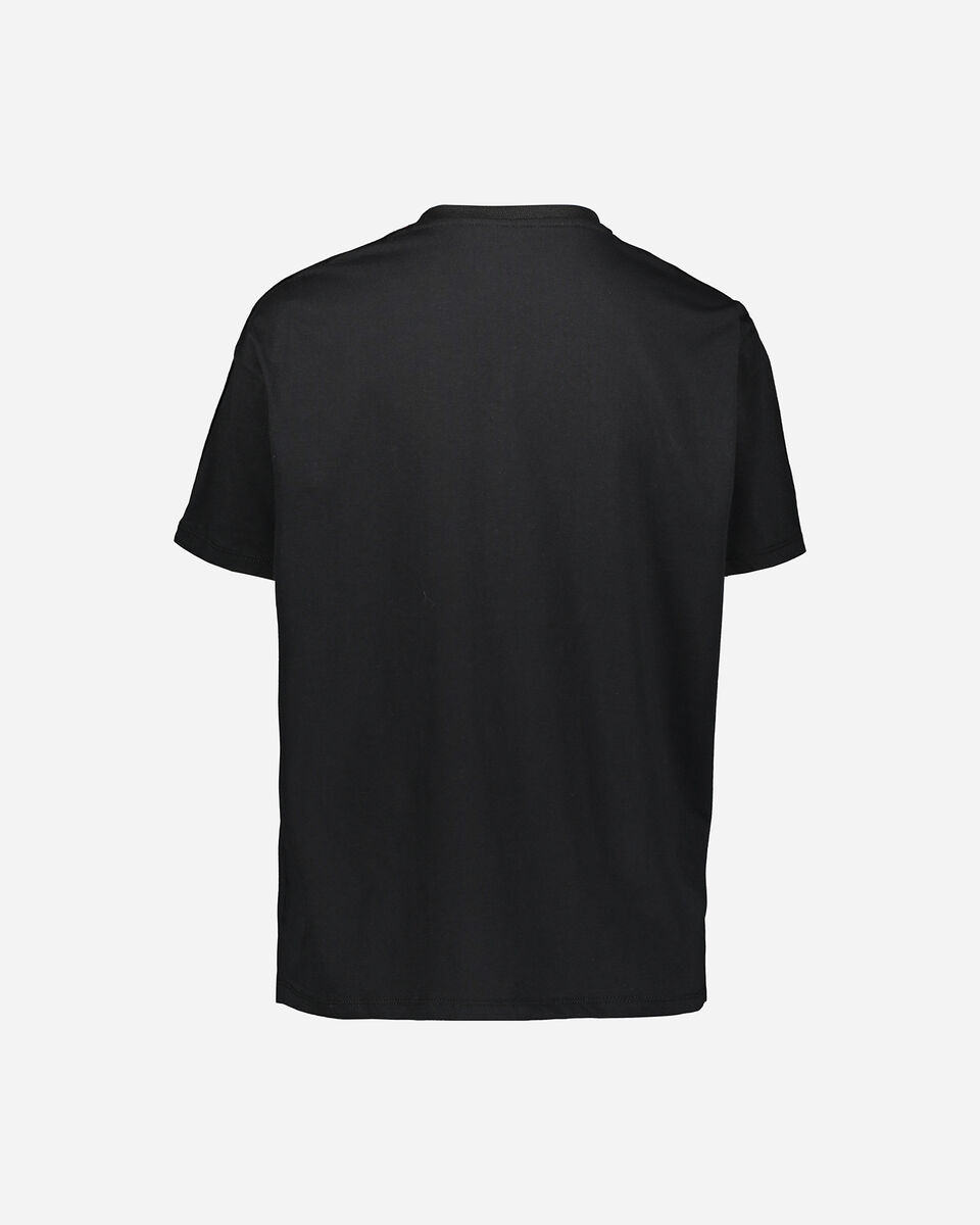 T-Shirt running DIADORA PLUS BE ONE W S5170759 scatto 1