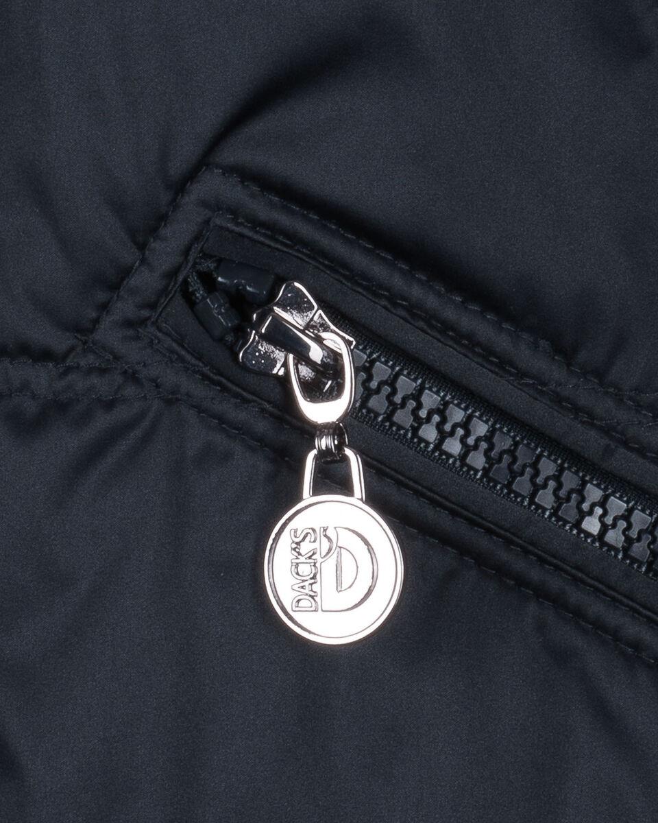 Giubbotto DACK'S LUCENT W S4073725 scatto 2