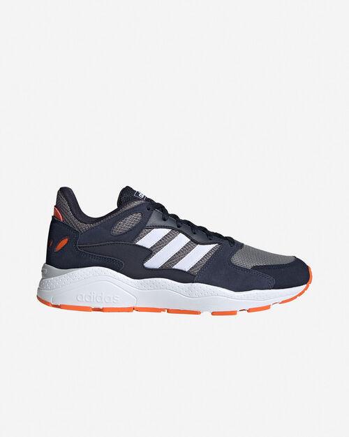 Scarpe sneakers ADIDAS CORE CHAOS M