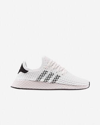 Scarpe sneakers ADIDAS DEERUPT RUNNER W