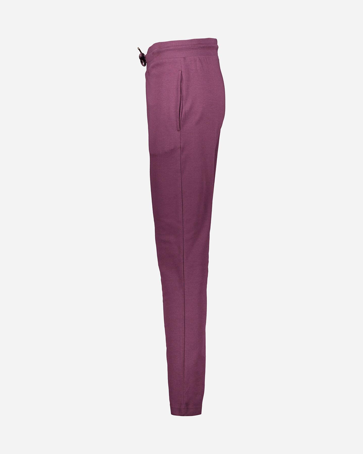 Pantalone ADMIRAL CLASSIC W S4075387 scatto 1