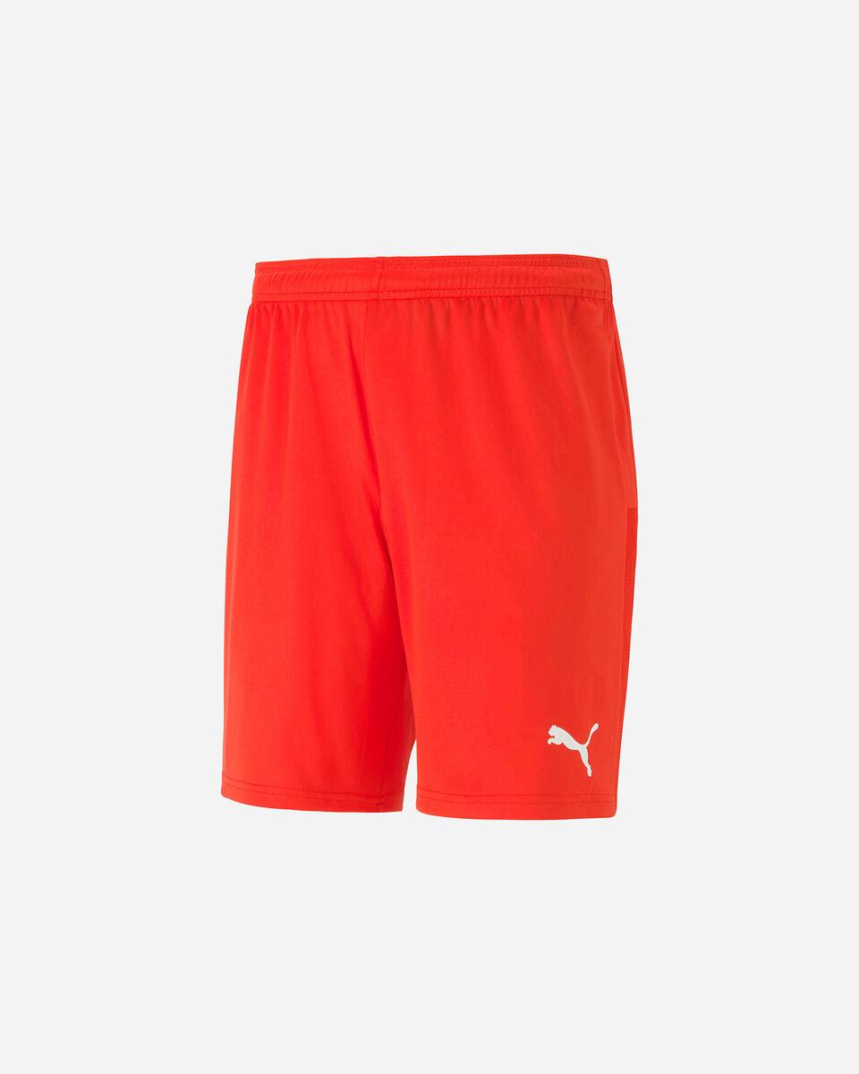 Pantaloncini calcio PUMA GOAL23 KNIT M S5190016 scatto 0