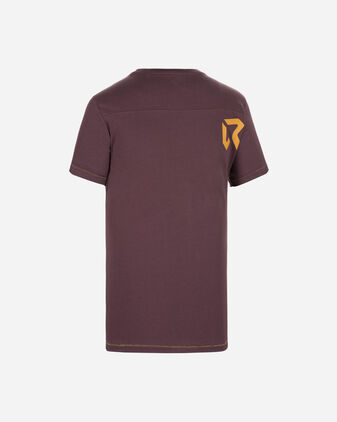 T-Shirt ROCK EXPERIENCE TUSTIN M