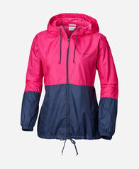 ANTICIPO SALDI donna COLUMBIA FLASH FORWARD WINDBREAKER W