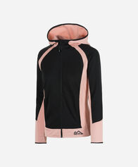 STOREAPP EXCLUSIVE donna 8848 THERMAL HD FZ W