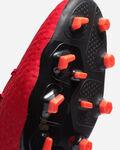 Scarpe calcio NIKE HV PHELON 3 DF FG M