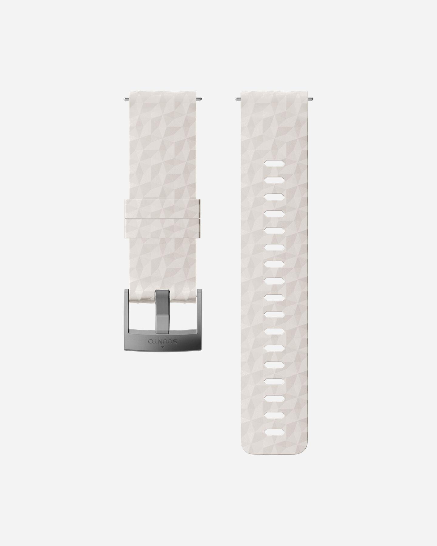 Accessorio orologio SUUNTO EXPLORE1 24 MM M S4095140|1|UNI scatto 0