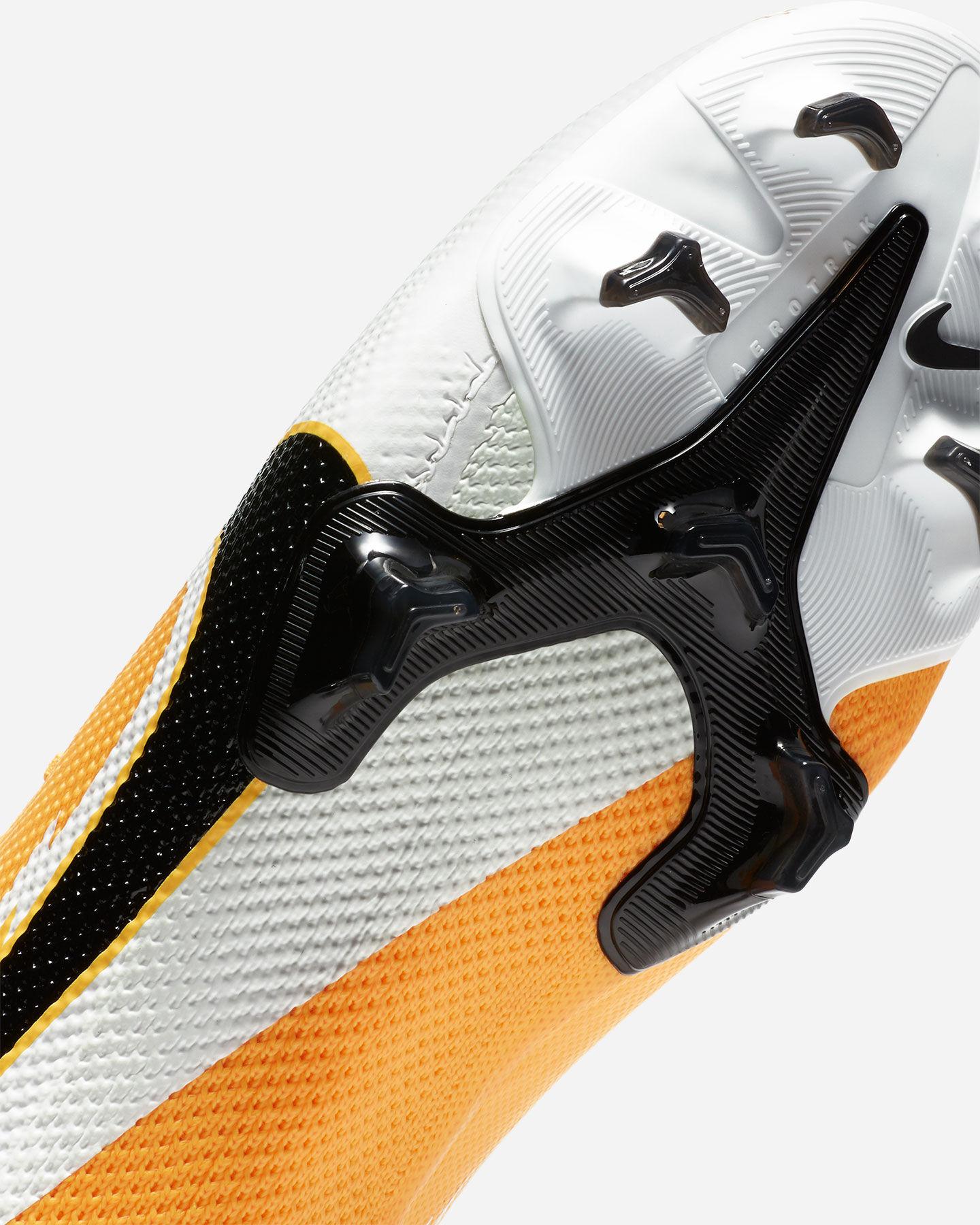 Scarpe calcio NIKE MERCURIAL SUPERFLY 7 PRO FG M S5223727 scatto 5