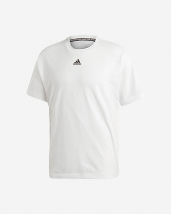 T-Shirt ADIDAS 3-STRIPES M
