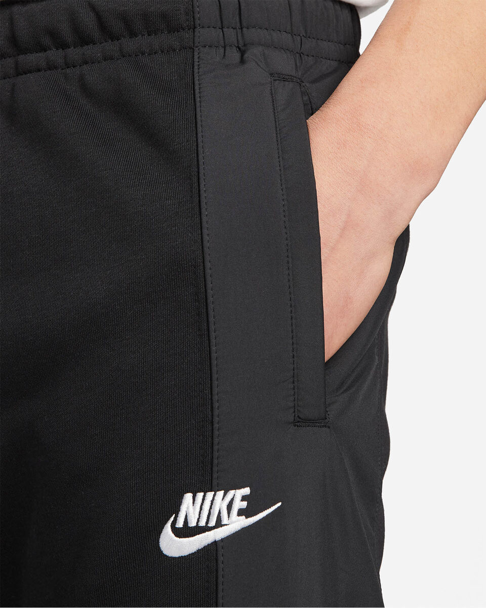 Pantalone NIKE SNL M S5269879 scatto 3