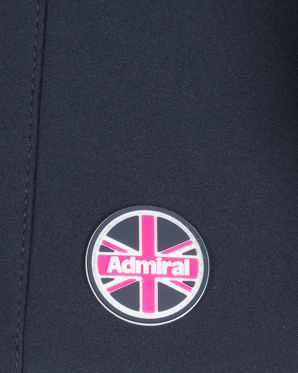 Giacca ADMIRAL SOFTSHELL JR S4081723 scatto 2