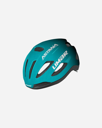 Casco bici LIMAR AIR MASTER ASTANA