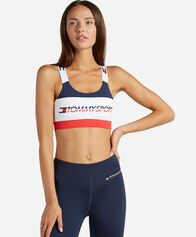 OFFERTE donna TOMMY HILFIGER RETRO ATHLETICS W