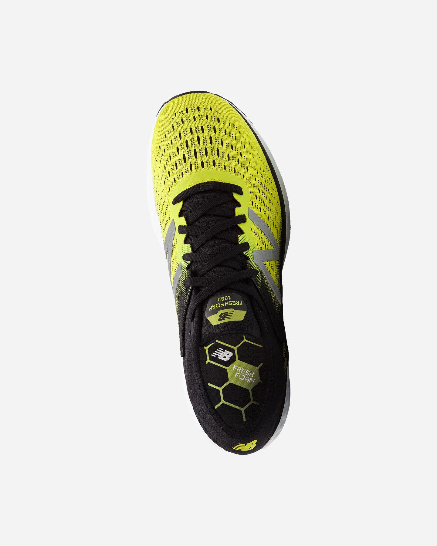 scarpe new balance m 1080