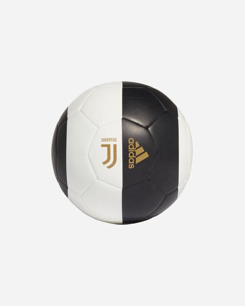 Pallone calcio ADIDAS JUVENTUS CAPITANO 5