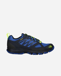 BLACK WEEK uomo THE NORTH FACE VENTURE FASTPACK II GTX M