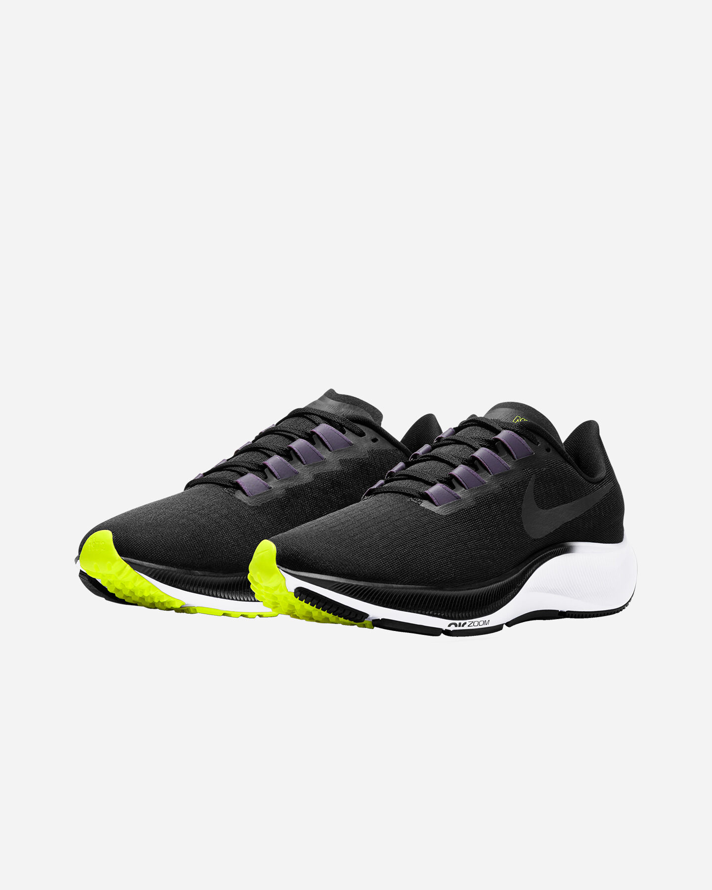 Scarpe running NIKE AIR ZOOM PEGASUS 37 W S5194451 scatto 1