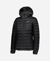 STOREAPP EXCLUSIVE donna PATAGONIA DOWN SWEATER HD W