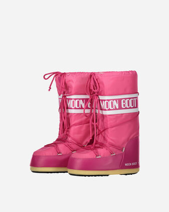 Doposci MOON BOOT TECNICA MOON BOOT W
