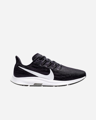 Scarpe running NIKE AIR ZOOM PEGASUS 36 W