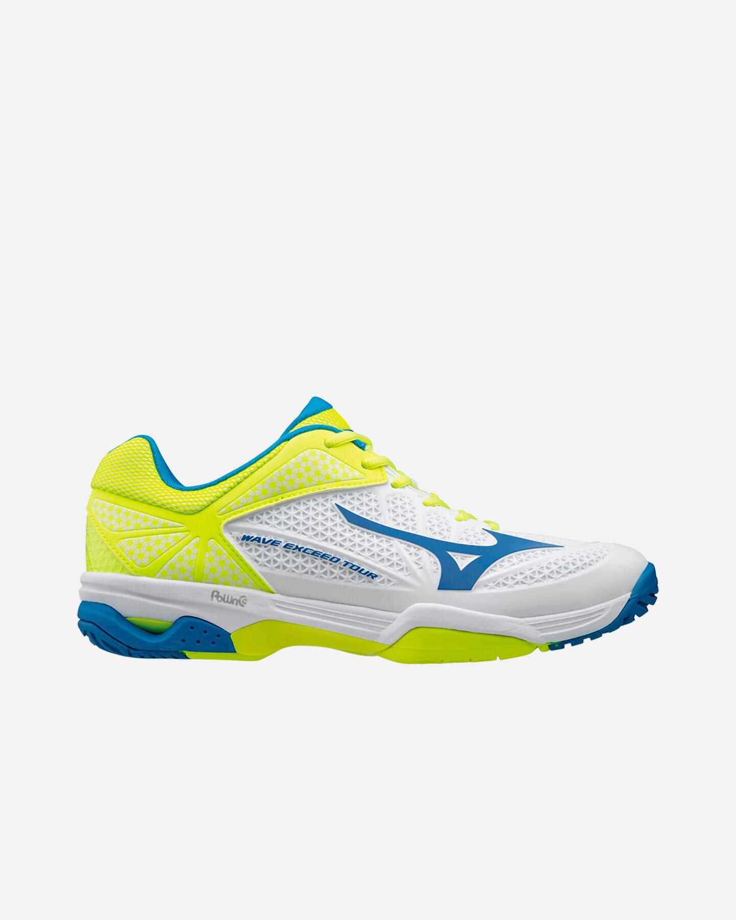 Running Cisalfa Da Sport Scarpe Abbigliamento E Mizuno Corsa ItP8Pr