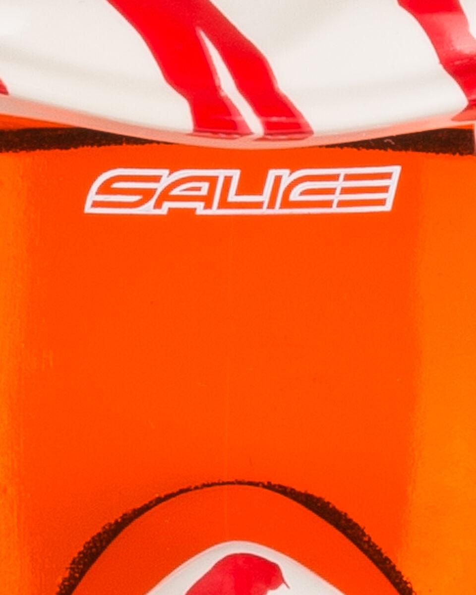 Maschera sci SALICE 897 AFD S1222199 1 UNI scatto 1