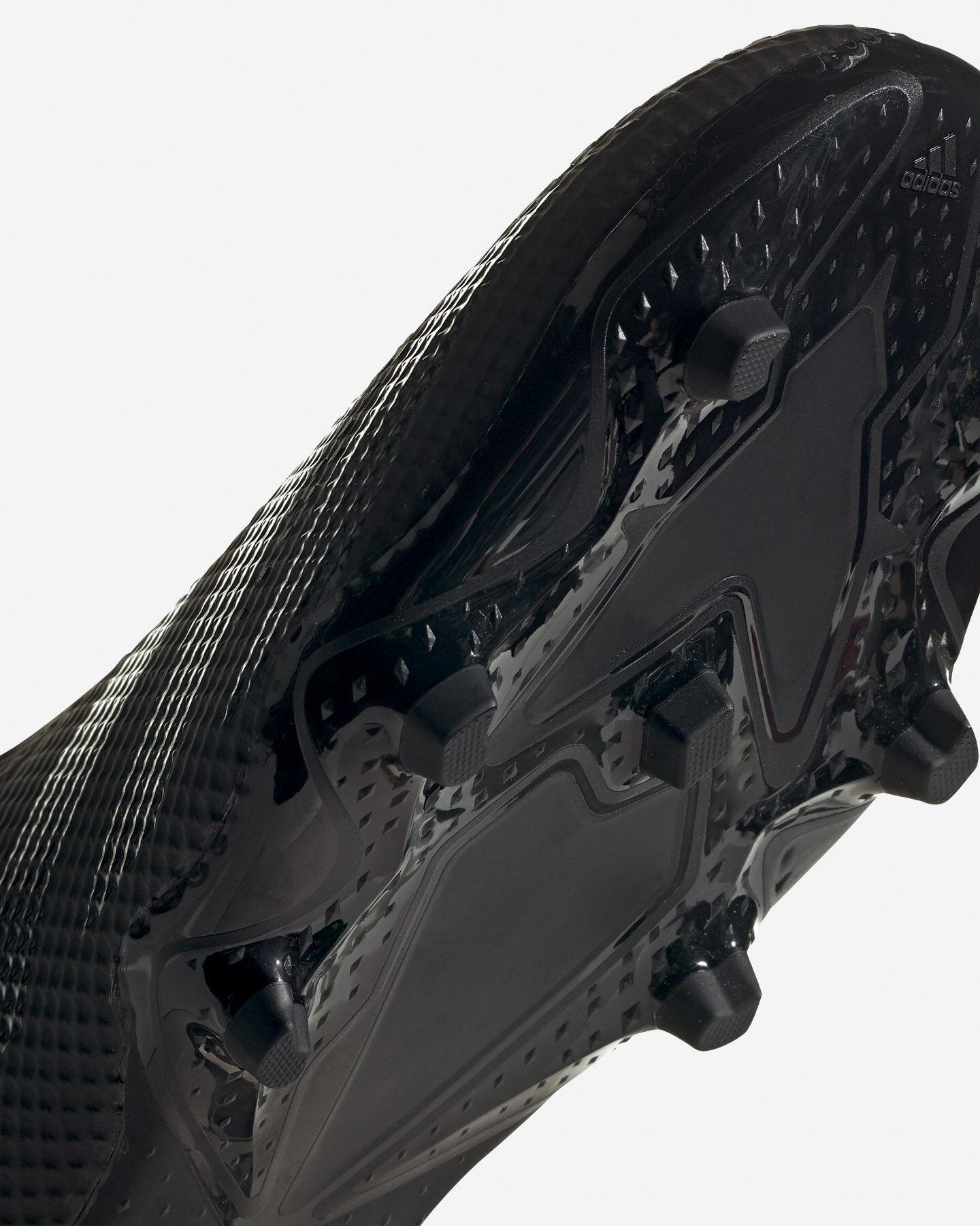 Scarpe calcio ADIDAS PREDATOR 20.3 LL FG M S5151134 scatto 5