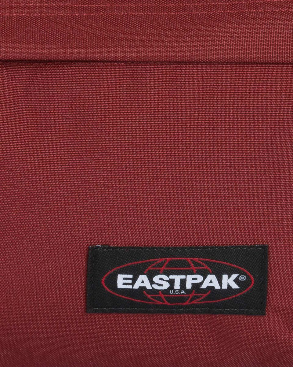 Zaino EASTPAK PADDED S4084628|J55|OS scatto 2