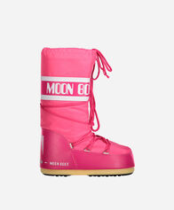 STOREAPP EXCLUSIVE donna MOON BOOT TECNICA MOON BOOT W