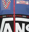 Giubbotto VANS BMX W