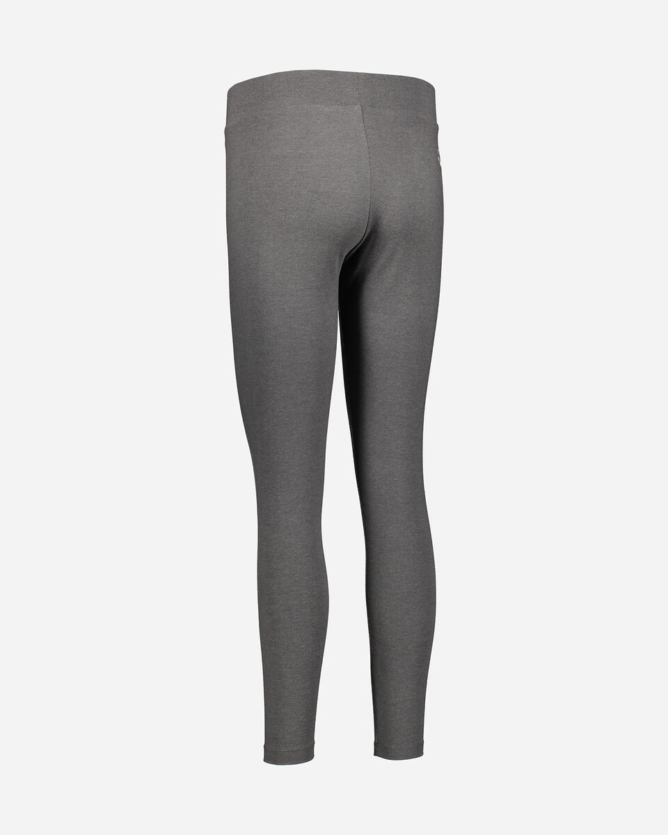 Leggings ARENA JSTRETCH W S4081051 scatto 2