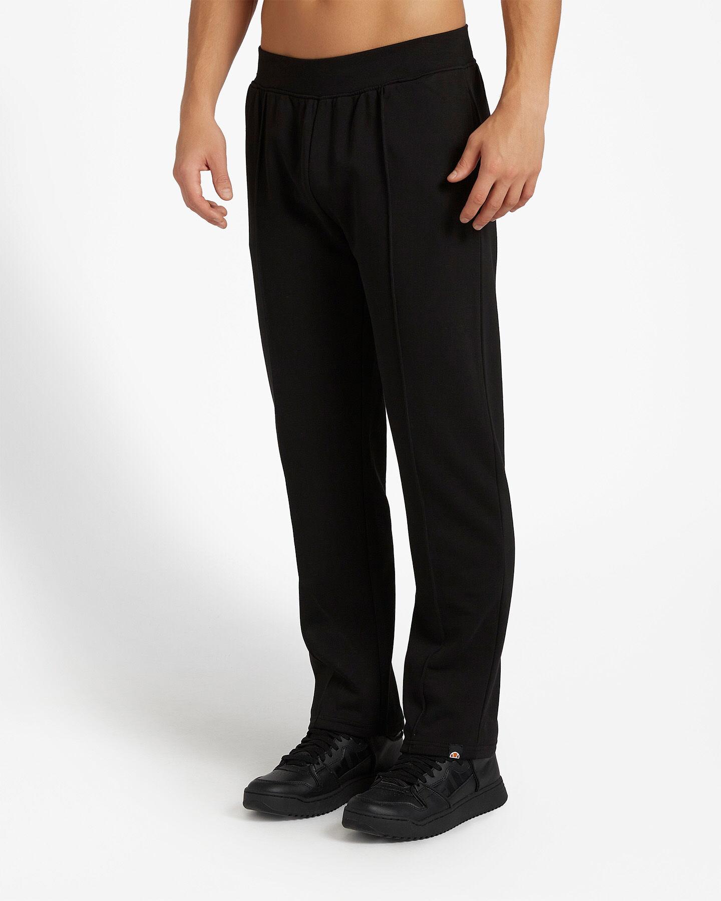 Pantalone ELLESSE STRAIGHT  M S4082137 scatto 2