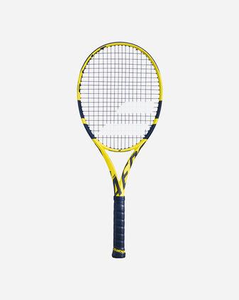 Telaio tennis BABOLAT PURE AERO 300GR