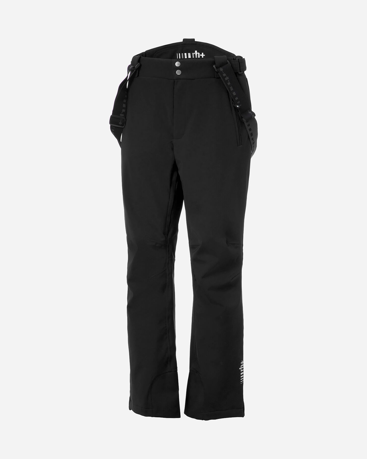 Pantalone sci RH+ POWER M S4083324 scatto 0