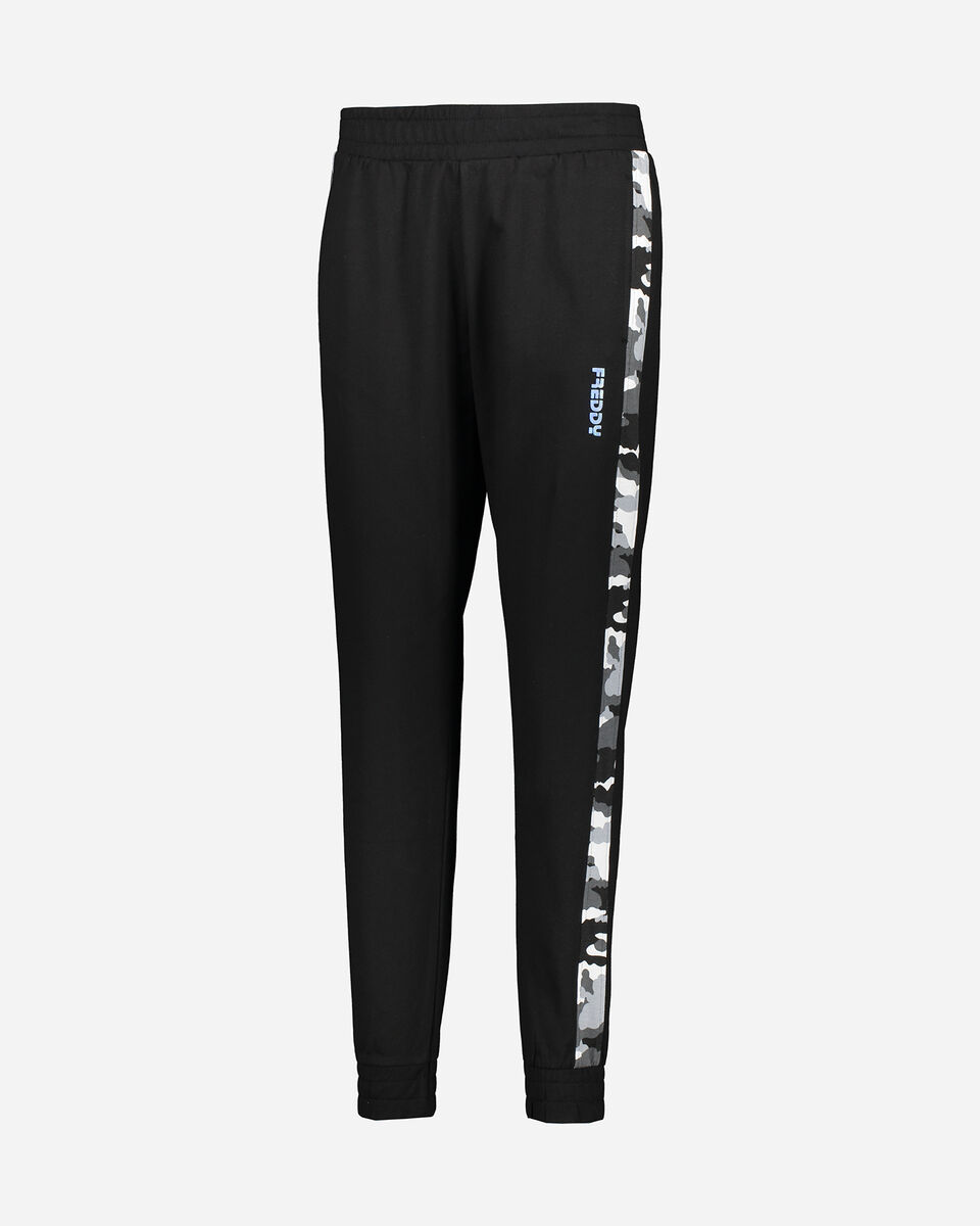 Pantalone FREDDY CORE W S5183756 scatto 0
