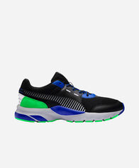 BACK TO THE 90S uomo PUMA FUTURE RUNNER M