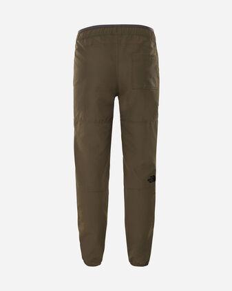 Pantalone outdoor THE NORTH FACE TECH JR