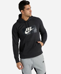 SPORTSWEAR uomo NIKE OPTIC FLEECE M