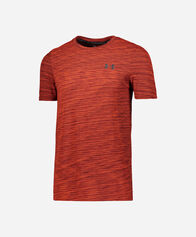 ANTICIPO SALDI uomo UNDER ARMOUR VANISH SEAMLESS M