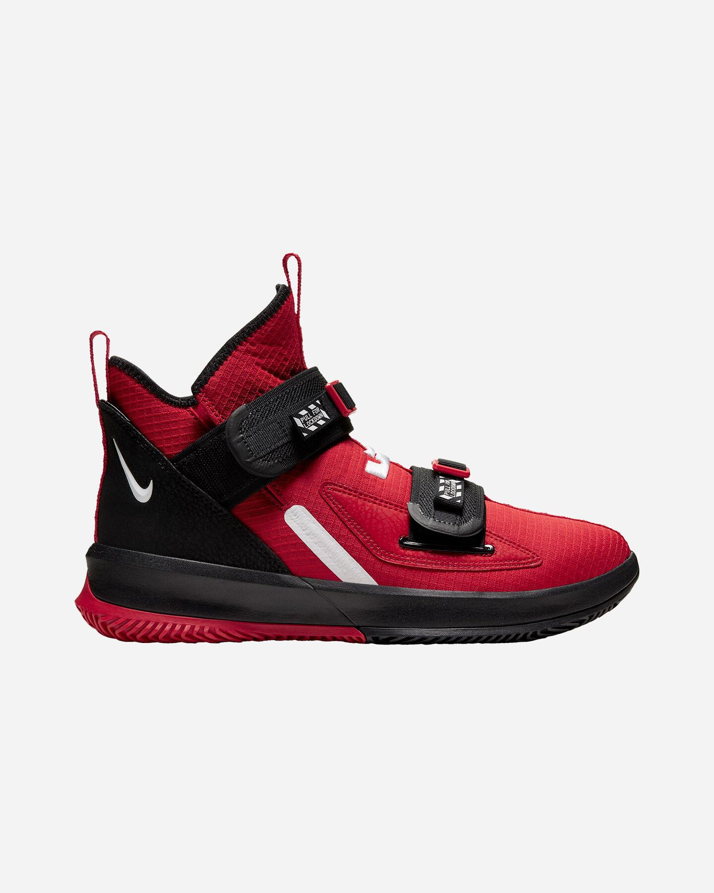 scarpe basket nike lebron